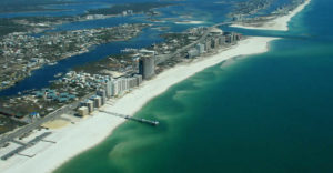 beach vacations orange beach al