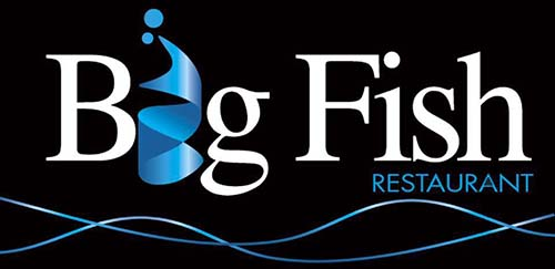 BigFishRestaurant Banner
